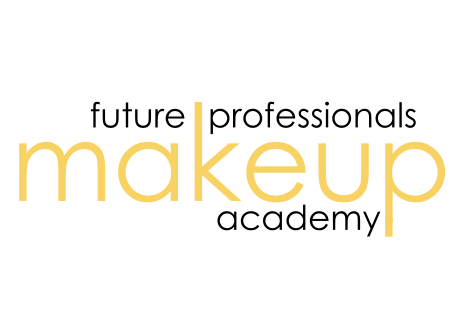 Future Professionals Makeup Academy
