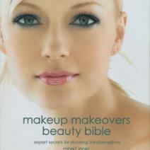 makeup makeovers: beauty bible