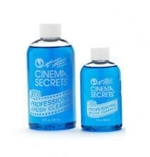 cinema secrets professional brush cleaner – 4 oz