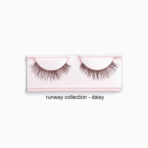 runway collection - daisy fuentes