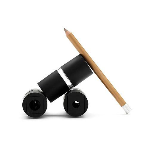 dual pencil sharpener
