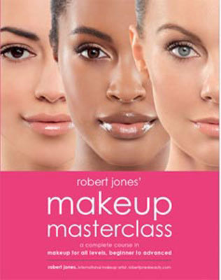 Future Professional Makeup Academy